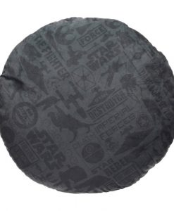 x_sdtsdt27584 Star Wars Pillow Death Star 45 cm