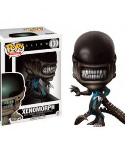 Alien Covenant Funko POP! figura - Xenomorph