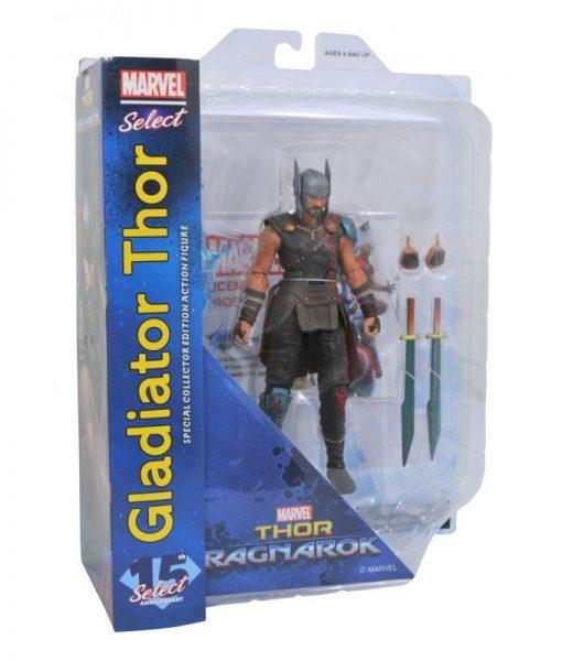 thor-ragnarok-marvel-select-figurine-gladiator-thor-diamond-select
