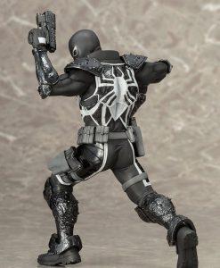 x_ktomk209 Marvel Now! ARTFX+ PVC Statue 1/10 Agent Venom 19 cm