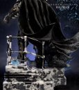 DC Comics – Arkham Origins Batman XE Suit (79cm)