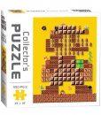 x_usapz005-478 Super Mario Maker Puzzle