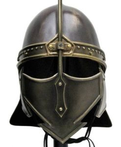 Game of Thrones Replika - 1/1 Unsullied Helm