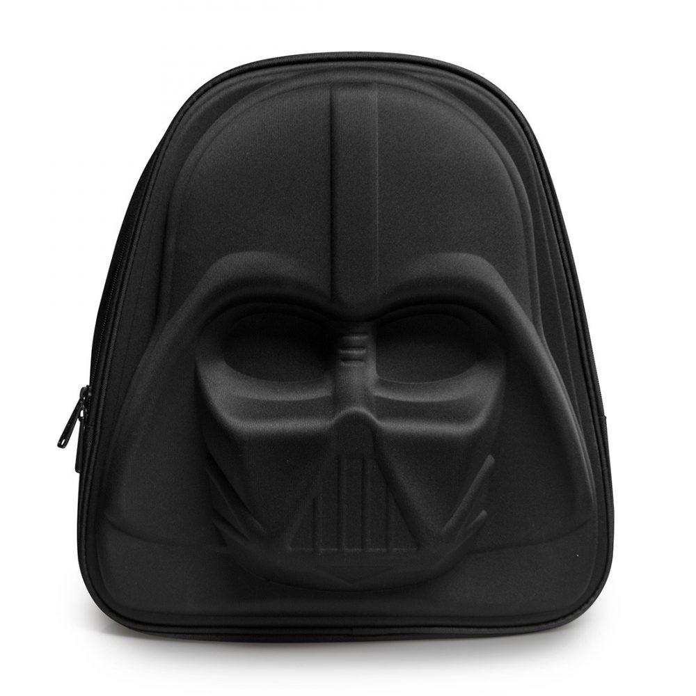 Star Wars 3D hátizsák - Darth Vader  47c54a20e0