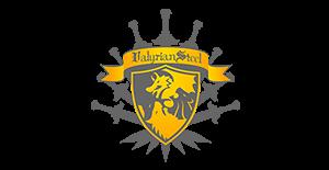 Valyrian Resin