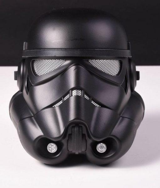 Star Wars Rogue One Bluetooth hangszóró - Shadow Trooper