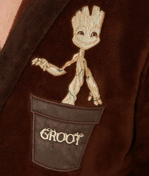 Groot_Bathrobe-Back_Groot_Bathrobe-hood-up_Groot