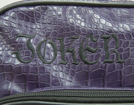 Joker_Front-Pocket_Embroidery-562x790