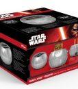 todesstern-_-death-star-toaster-aus-star-wars_PDGTSTE-SRW-DST_6