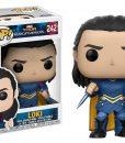 Thor Ragnarok Funko POP! figura - Loki