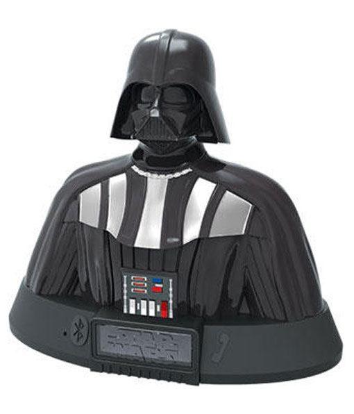 Star Wars Bluetooth hangszóró - Darth Vader