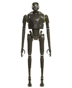 Star Wars Rogue One Giant Size Akciófigura - K-2SO (71cm)