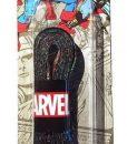 Marvel Comics Cipőzűzű (122cm)