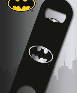 x_gye-bar0001 DC Comics Bar Blade / Bottle Opener Batman 12 cm