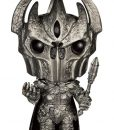 x_fk4580 Lord of the Rings POP! Vinyl Figure Sauron 10 cm