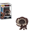 Stranger Things POP! TV Vinyl Figures Dart 9 cm