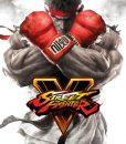 x_gye-slimbin_strfighter_a Street Fighter V Poster