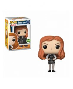 Funko-POP-Doctor-Who-Amy-Pond-Police-Vinyl-Figure-10cm-ECCC-Exclusive
