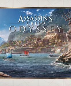FP4677-ASSASSINS-CREED-ODYSSEY-vista