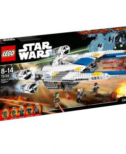 x_lego75155 LEGO® Star Wars™ Rogue One Rebel U-Wing Fighter™