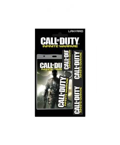 gb-eye-call-of-duty-infinite-warfare-key-art-lanyard-multi-colour