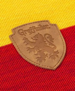 x_hp191549 Harry Potter - Griffendél (Gryffindor) LC Exclusive sál