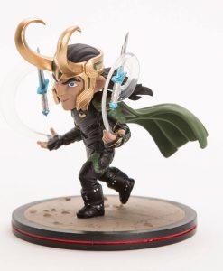 x_mvl-0022Thor Ragnarok Q-Fig Diorama Loki 10 cm
