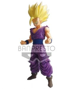 x_banp82429 Dragonball Super Legend Battle Figura - Super Saiyan Son Gohan 25 cm