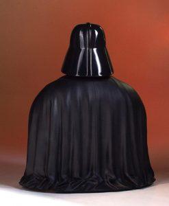 x_gent80774 Star Wars Episode IV Mellszobor 1/6 - Darth Vader 40th Anniversary SDCC 2017 Exclusive 18 cm