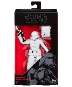 x_hasb3834eu45_a Star Wars Black Series Akciófigura - First Order Snowtrooper (Episode VII)