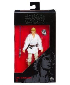 x_hasb3834eu45_i Luke Skywalker (Episode IV)