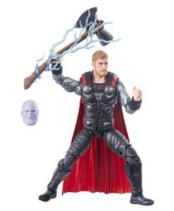 x_hase0857e481_g Marvel Legends Akciófigura - Thor (Avengers: Infinity War)