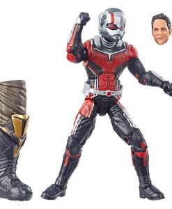 x_hase0857e481_k Marvel Legends Akciófigura - Ant-Man (Ant-Man and The Wasp)