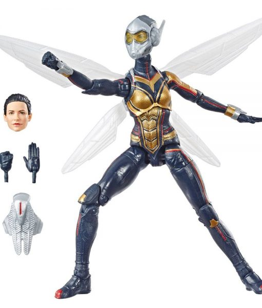 x_hase0857e481_m Marvel's Wasp (Ant-Man and The Wasp)
