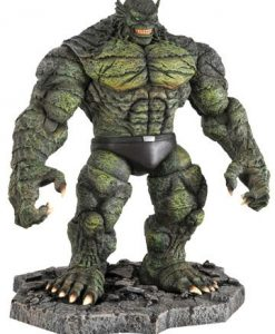 d_diamaug091437 Marvel Select akciófigura - Abomination 23 cm