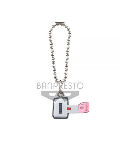 BANP85453