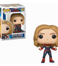 fk36341-captain-marvel-pop-marvel-captain-marvel-figure