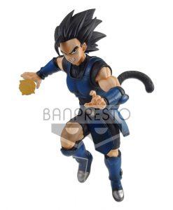 x_banp82431 Dragonball Super Legend Battle Figure Shallot 25 cm