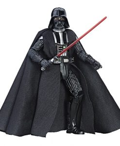 x_hasb3834eu07_a Star Wars Black Series Akciófigura - Darth Vader (Episode IV) 15 cm