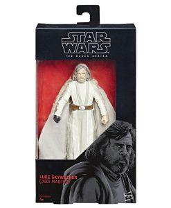x_hasb3834eu07_e Luke Skywalker (Jedi Master) (Episode VIII) 15 cm