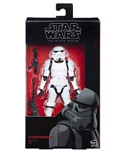 x_hasb3834eu07_m Stormtrooper (Episode IV) 15 cm