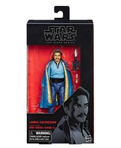 x_hasb3834eu0e_h Star Wars Black Series Akciófigura - Lando Calrissian (Episode V) 15 cm