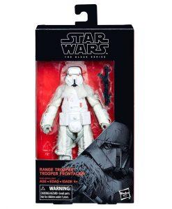 x_hasb3834eu0f_c Star Wars Black Series Akciófigura - Range Trooper (Solo) 15 cm