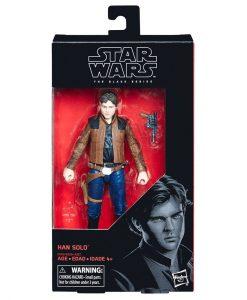 x_hasb3834eu0f_g Star Wars Black Series Akciófigura - Han Solo (Solo) 15 cm