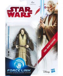 x_hasc1531eu41_a Star Wars Akciófigura - Obi-Wan Kenobi (Episode IV) 10 cm
