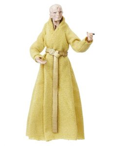 x_hasb3834eu04_e Star Wars Black Series Akciófigura - Supreme Leader Snoke (Episode VIII) 15 cm