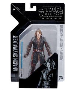 x_hase3253eu41_c Star Wars Black Series Akciófigura - Anakin Skywalker (Episode III) 15 cm