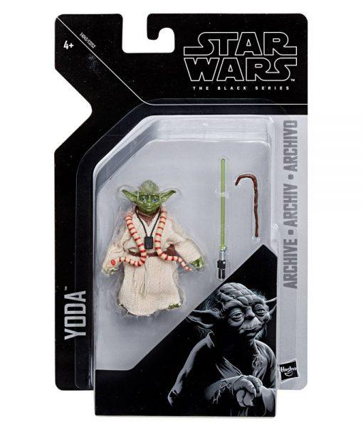 x_hase3253eu41_e Yoda (Episode V)