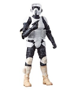x_hase3253eu41_g Star Wars Black Series Akciófigura - Scout Trooper (Episode VI) 15 cm