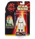 x_hase4640_a Star Wars Black Series Akciófigura – Obi-Wan (Jedi Duel) 20th Anniversary Exclusive 15 cm